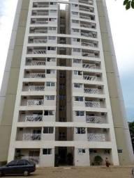 Residencial Cidade Jardim na 706 Sul