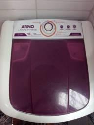 Máquina de lavar ARNO 10kg