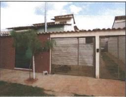 CX, Casa, 2dorm., cód.25650, Mateus Leme/Planalto
