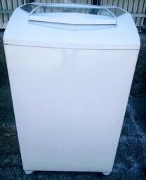 Vendo uma máquina de lavar brastemp clean 07 kg