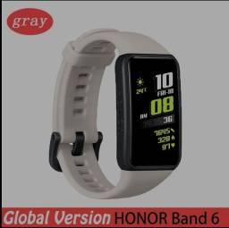 Huawei Honor Band 6 versão global