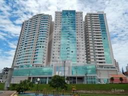 Apartamento para alugar com 3 dormitórios em Centro, Ponta grossa cod:LC225