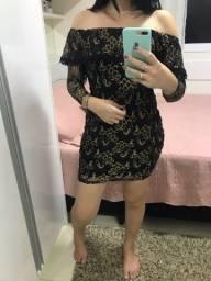 Vestido Le Ricard