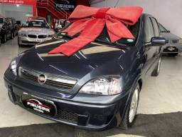 Título do anúncio: Chevrolet corsa frente montana top
