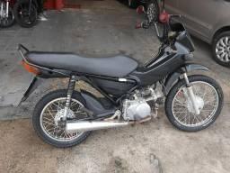 POP 100cc 2012