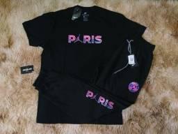 Conjunto Paris