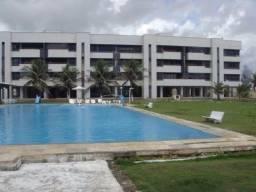 Apartamento residencial para locação, Taíba, Caucaia