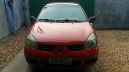 Renault Clio - 2007