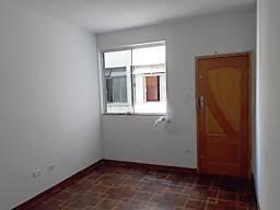 Apartamento 3/4