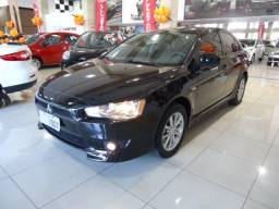 MITSUBISHI LANCER 2015/2016 2.0 16V GASOLINA 4P MANUAL - 2016