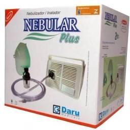Nebulizador NEBULAR