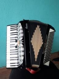 Vendas de acordeon