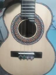 Cavaco Faya Chiquinho Luthier