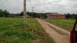 Título do anúncio: Lotes de 1000 m² / Parcelamento direto com a imobiliária.Ref:0075 - Machado e Oliveira