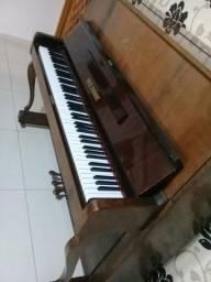 Piano Horizontal Fritz Dobbert