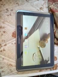 Samsung galaxy note tablet 10.1 n8000 3g