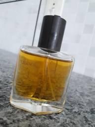 Perfume natura essencial 25 ml