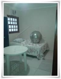 CA0016-Vende-se Casa no bairro Aponiã