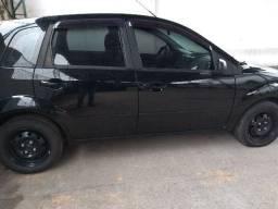 Ford Fiesta 1.0 completo - 2009