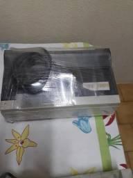 Vendo impressora Epson lx 300