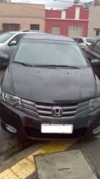 Honda City Honda City - 2010