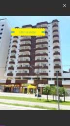 Kitnet com 1 dorm, Tupi, Praia Grande - R$ 115.000,00, 38m² - Codigo: 160...