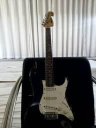 Guitarra Menphis Tagima