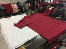 Vendo roupas 993575248