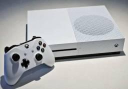 Xbox one s + fifa18