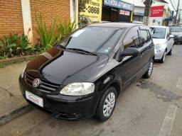 Vw fox 2007 1.0 4 pts - 2007
