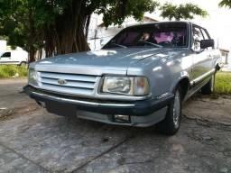 Del Rey Ghia 1.8 AP - 1990