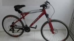 Bike kalf