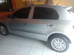 Vw - Volkswagen Gol 1.6 completo ano 11/11 - 2011