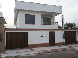 Casa Duplex 4 Quartos, 4 Suítes, 4 closets, 300m2