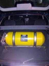 Astra Hatch advantage - 2010