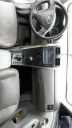 Corolla xli 1.8 09/10 km 96598 documento pago mês 10 carro impecável. - 2010