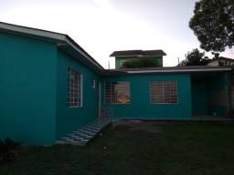 Título do anúncio: Ótima residência c/ 02 quartos e amplo terreno no Barauna - A/C Permuta !!!