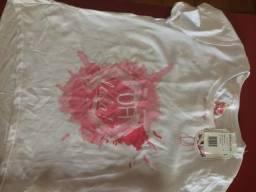 Camisas e camisetas - Diadema 6adc910e7ce