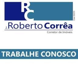 Corretor(a) de Imóveis Com Creci - Imobiliária no Guarujá