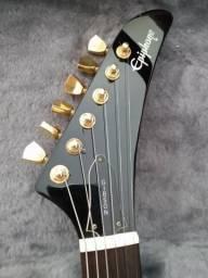 Guitarra Explorer ephifone Gibson