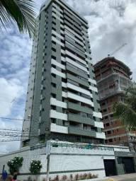 Est. Praia 701, Casa Caiada, Olinda (Reformado, varanda fechada)