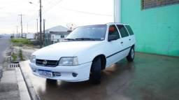 Ipanema 94/95 - 1994