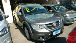 Freemont precisio 2.4 - 2012 - 2012