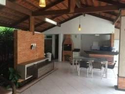 Casa em Dúplex em COND _ Alto Padrão _ à 500m da Praia