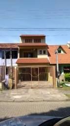 Casa à venda com 3 dormitórios em Hípica, Porto alegre cod:401069
