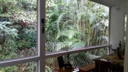 Apartamento à venda com 4 dormitórios em Lagoa, Rio de janeiro cod:861744