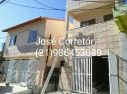 Exelentes Casas,2Quartos,1å locação,Boa Vista,Pelo PMCMV