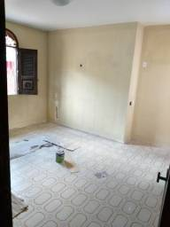 SLZ - Casa na Cohama 03 Quartos Sendo 01 Suíte 04 Vagas - (CÓD: CA0003)