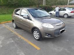 Fiat Palio 1.4 - 2014