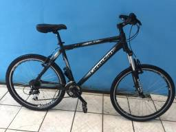 Bike canadian vender hoje